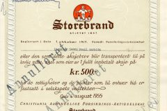 055_Storebrand_1955_500_nr35458