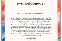 062_Vital-Forsikring_1990_25_nrBlankett
