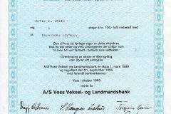 063_Voss-Veksel-og-Landmandsbank_1983__nr5848