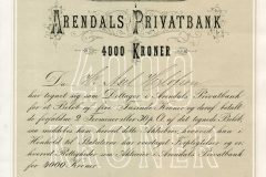 064_Arendals-Privatbank_1875_4000_nr106