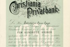 067_Christiania-Privatbank_1897_500_nr305