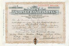 068_Den-Norske-Handelsbank_1917_1800_nr6203562044