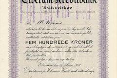 069_Elverum-Kreditbank_1918_500_nr3531