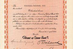 070_Farsund-og-Opland-Bank_1933_100