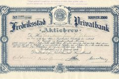 073_Fredriksstad-Privatbank_1919_3500_nr77981-78000