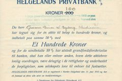 075_Helgelands-Privatbank_1917_200_nr1436