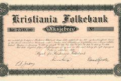 079_Kristiania-Folkebank_1936_750_nrBlankett