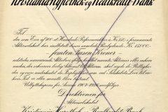 080_Kristiania-Hypothek-og-Realkredit-Bank_1907_15000_nrBlankett
