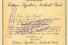 081_Kristiania-Hypothek-og-Realkredit-Bank_1913_250_nr2331