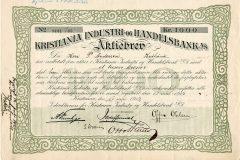 082_Kristiania-Industri-og-Handelsbank_1919_1000_nr8641-45