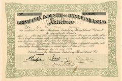 083_Kristiania-Industri-og-Handelsbank_1919_200_nr9242