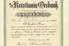 084_Kristiania-Ørebank_1917_100_nr319