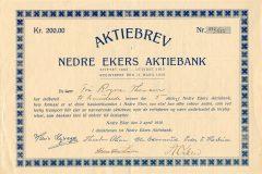 091_Nedre-Ekers-Aktiebank_1918_200_nr341-34