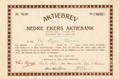 092_Nedre-Ekers-Aktiebank_1918_40_nr1116
