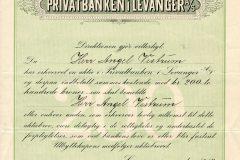 097_Privatbanken-i-Levanger_1912_200_nr417