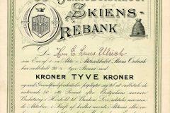 098_Skiens-Örebank_1898_100_nr968
