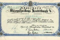099_Skiensfjordens-Kreditbank_1955_1000_nr34751-34760