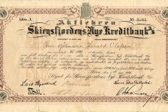 100_Skiensfjordens-Nye-Kreditbank_1926_100_nr2084
