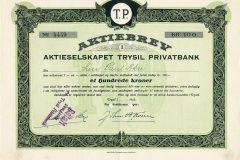 103_Trysil-Privatbank_1920_100_nr5449