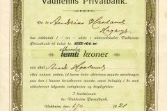 105_Vadheims-Privatbank_1921_50_nr1263-522