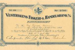 106_Vesteraalens-Fiskeri-og-Handelsbank_1916_250_nr539