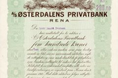 107_Østerdalens-Privatbank_1917des_500_nr5561-5562