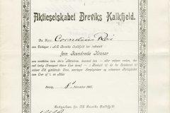 108_Breviks-Kalkfjeld_1907_500_nr9