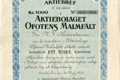 111_Ofotens-Malmält_1904_1000_nr4053-4054