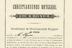 115_Christiansunds-Bryggeri_1882_400_nr78