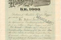 118_Hönefos-Bryggeri_1899_1000_nr56