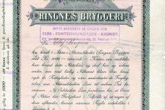 120_Ringnes-Bryggeri_624_1899_nr1899