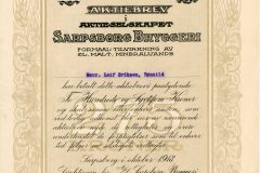 121_Sarpsborg-Bryggeri_1918_275_nr329
