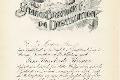 122_Stange-Brænderi-og-Destillation_1923_500_nr344