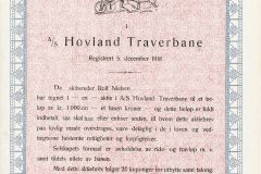 125_Hovland-Traverbane_1918_1000_nr125