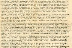126_Krigsavis-Krigens-Gang_1944__nr