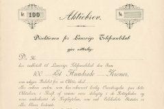 127_Laurvigs-Telefonselskab_1893_100_nrBlankett