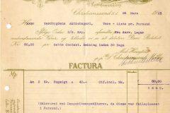 130_30-fakturaer-fra-Kristiansand-_1920-50__nr