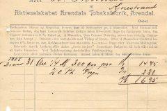 131_Arendals-Tobaksfabrik_1908__nr