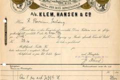 139_Klem.-Hansen-og-Co_1923_-_nr