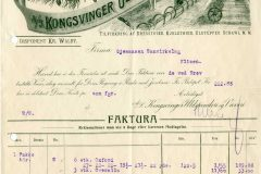 140_Kongsvinger-Uldspinderi-og-Væveri_1920_-_nr