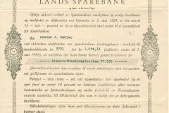 141_Lands-Sparebank_1929_131.77_nr2318