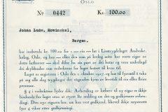 145_Andvake-Livstrygdelaget_1927_100_nr442
