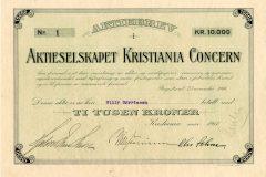 148_Kristiania-Concern_1917_10000_nr1