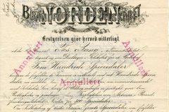 149_Norden-Brandforsikringsselskabet_1868_500_nr539