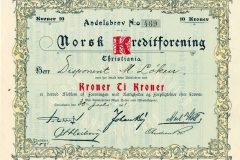 151_Norsk-Kreditforening_1901_10_nr469