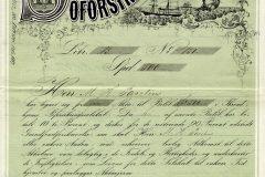 153_Throndhjems-Söforsikringsselskab_1872_500_nr151