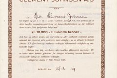 154_Clement-Johnsen_1919_10000_nr49