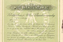 160_Moss-Brændevinssamlag_1885_200_nrBlankett