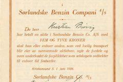 163_Sørlandske-Benzin-Compani_1928_25_nr370