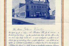 165_Bøndernes-Hus-Sarpsborg_1943_250_nr765